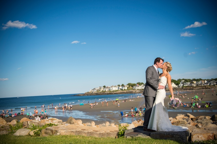 seacoast new hampshire wedding