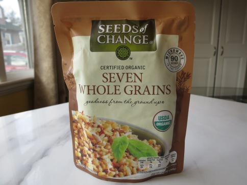 seeds of change rice